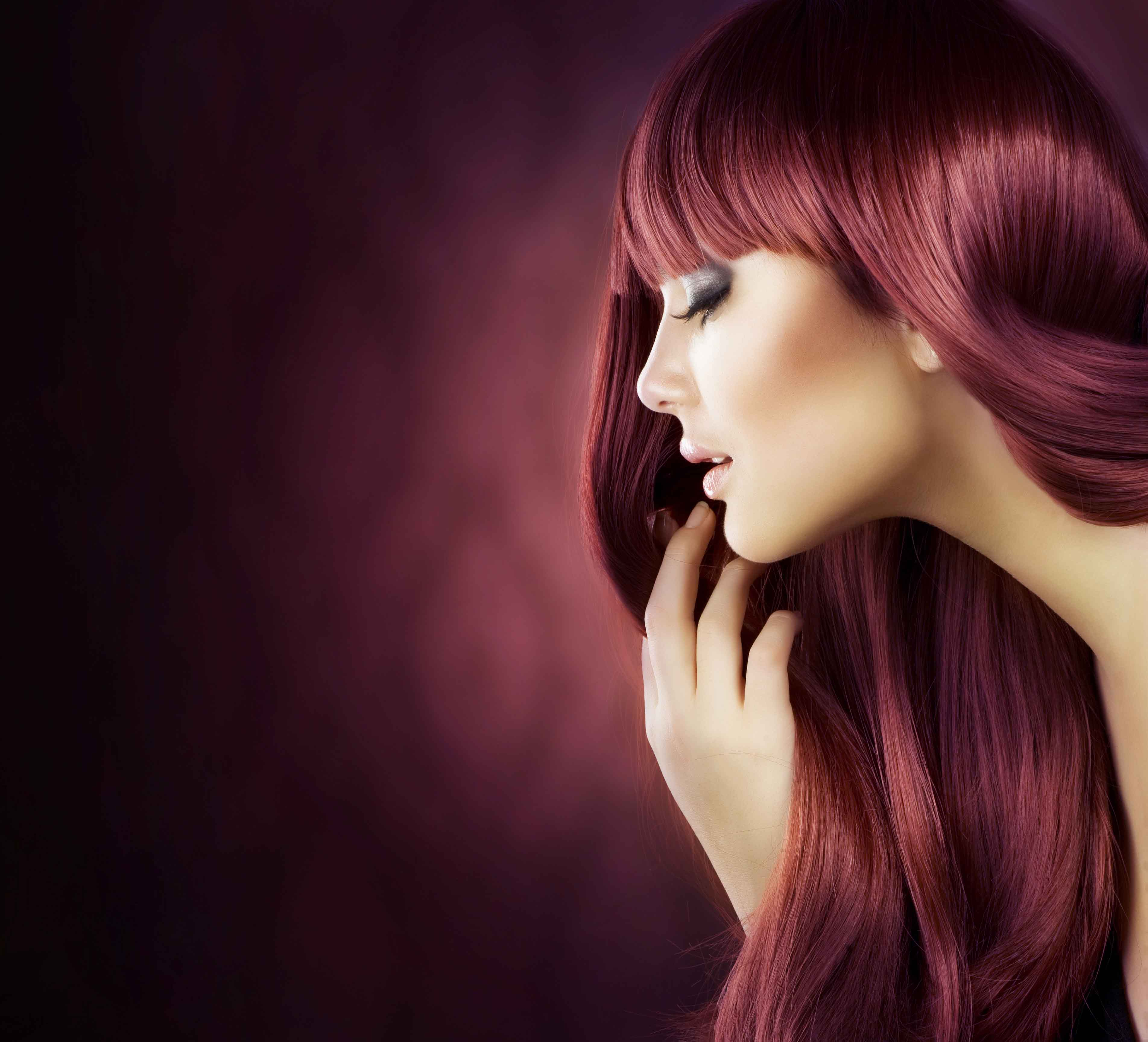 Hair shamim beauty spa and salon for About beauty salon